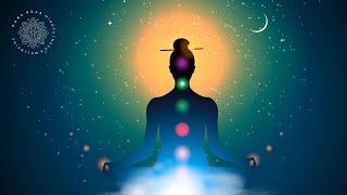 sleep meditation music
