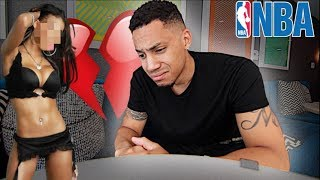 MY GIRLFRIEND CHEATED ON ME WITH AN NBA PLAYER! (STORYTIME) *THE TRUTH*