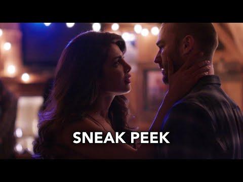 Quantico 1x09 Sneak Peek