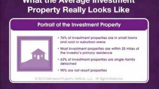 Real Estate Investing: Buying for Cash Flow