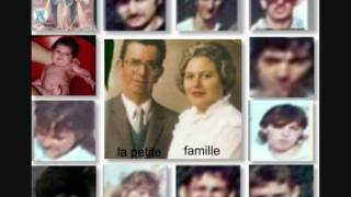 maraige papa maman 49.wmv
