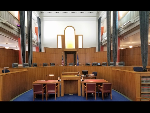 Expedited Appeal regarding access to and copies of Full Trial Exhibits
