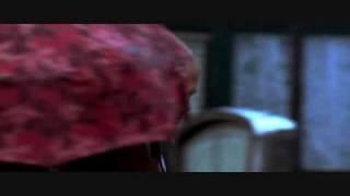 Jason Bourne Vs The Transporter