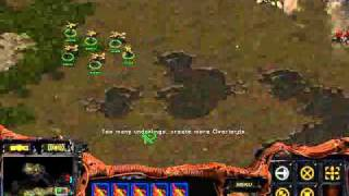 Streaming Starcraft Broodwar {Part1}
