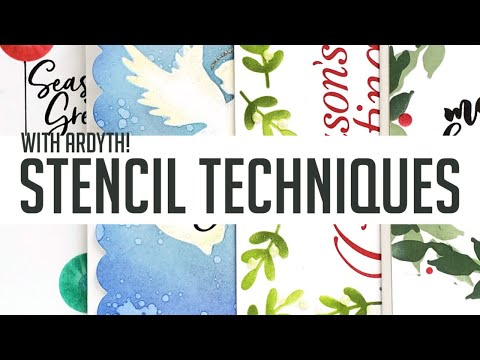 stencil-techniques-with-guest-ardyth!