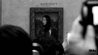 Nicki Minaj, Beyoncé, Jay-Z - Apeshit [MASHUP]