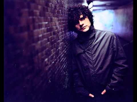 Paddy Casey-Promised Land