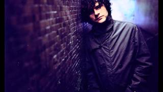 Watch Paddy Casey Promised Land video