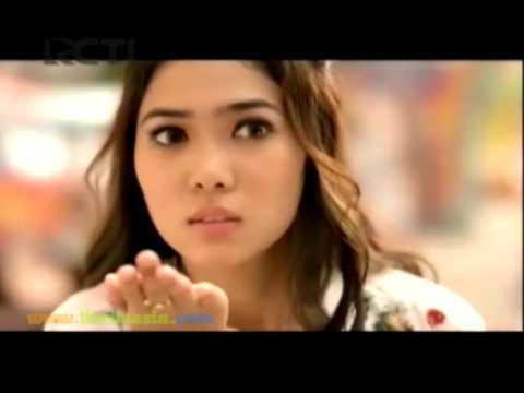 Iklan Ice Cream Walls Cornetto - Special Untuk Kamu - YouTube