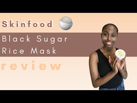 skinfood-rice-mask-wash-off-review