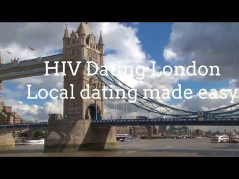 Merry Christmas to all HIV singles from HIV-Single.com - HIV dating for HIV singles from YouTube · Duration:  51 seconds
