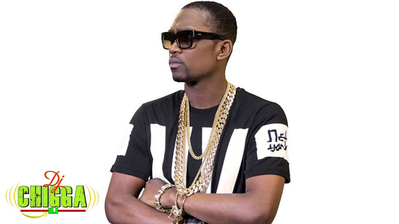 Download Busy Signal - One Way