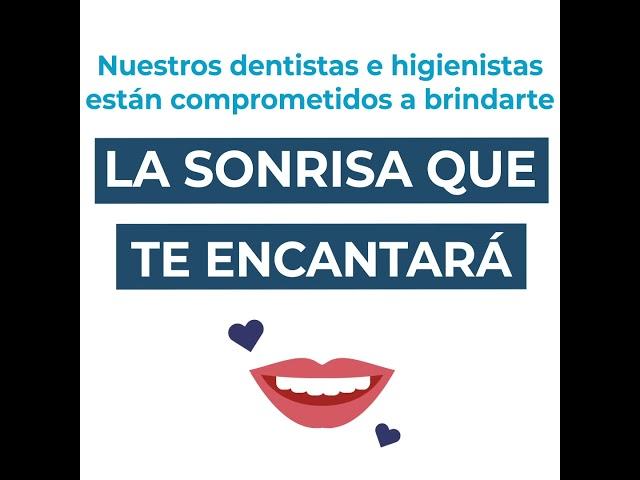 Access Health Louisiana Dental   Spanish