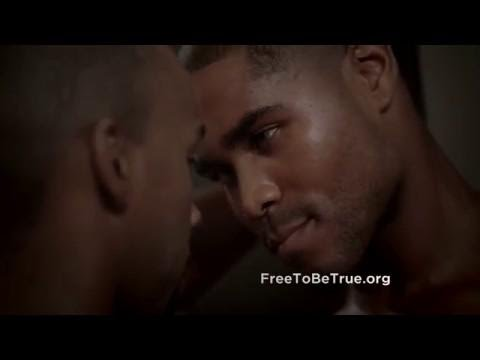4 Gay Black Men Get Busted from YouTube · Duration:  2 minutes 16 seconds