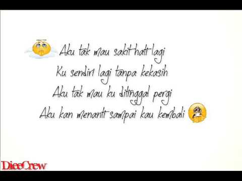 iLiR7 - Jangan Nakal Sayang (Official Lyrics Video)