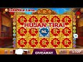 JACKPOT FULL TIRAI TERBARU FAFAFA | INFO ROOM FAFAFA YANG BAGUS GAME SLOT HIGGS DOMINO ISLAND