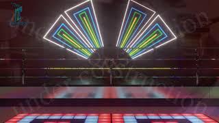 Heatwave – The Groove Line - (Mike Maurro 2017 remix)  -  (HQ vinyl 96kHz 24bit Audio)