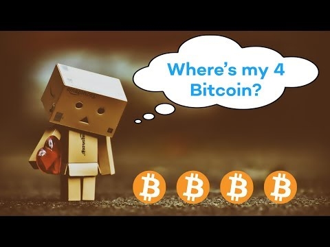 Post Mortem: User Loses 4 BTC On Lightning Network! (What's Up Bitcoin S1:E1)