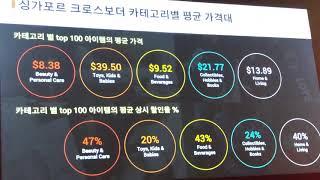 동남 아시아 e-커머스 마켓 트렌드와 인사이트, 한국 …