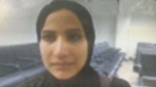 NY-NJ bomb suspect's wife key to learning motive?
