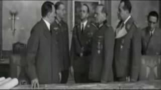 Освобождение Гитлер