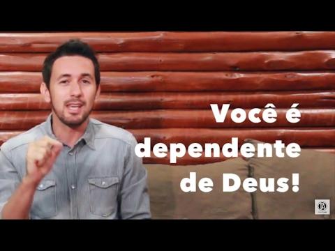 2º DIA - NOVENA DAS MÃOS ENSANGUENTADAS DE JESUS - TONY ALLYSSON