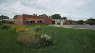 Early Childhood Family Center //  Stillwater Area Public Schools