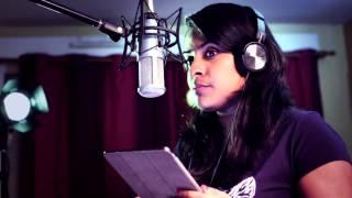 Sundari kannal oru sethi - Puly Cover [Ks Music] tamil Cover