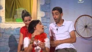 Repeat youtube video Djornane El Gosto - Episode 31 (Final saison 01 spécial l'Aïd)
