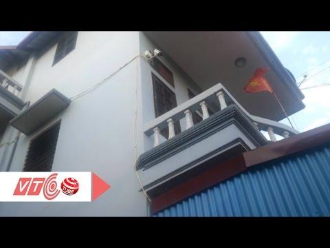 Vụ nhà 3 tầng vẫn nghèo: Lựa chọn vì...tình cảm | VTC