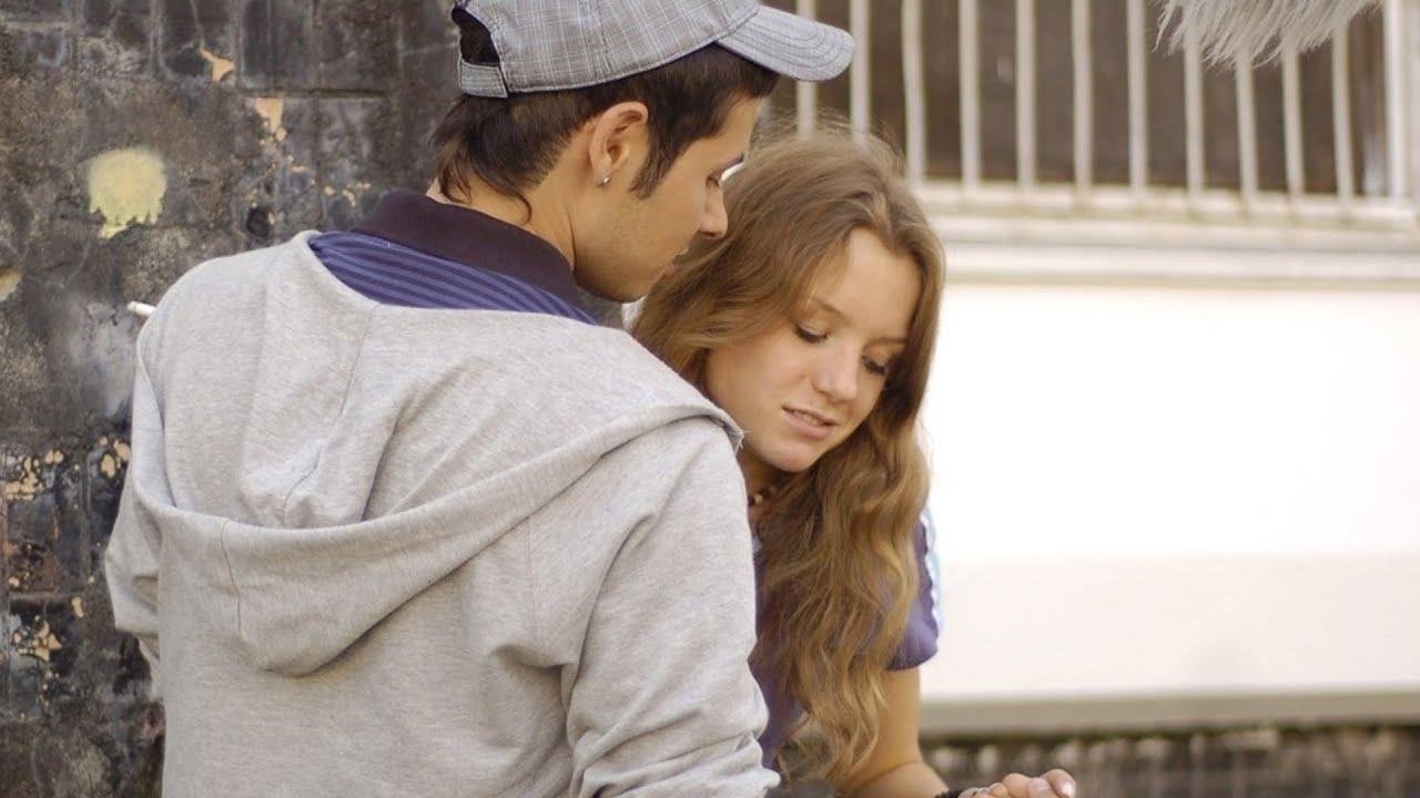 Download 17 best movies like Turn Me On, Dammit! (2011)