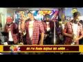 Shaa FM Sindu Kamare - Maravila ALFA