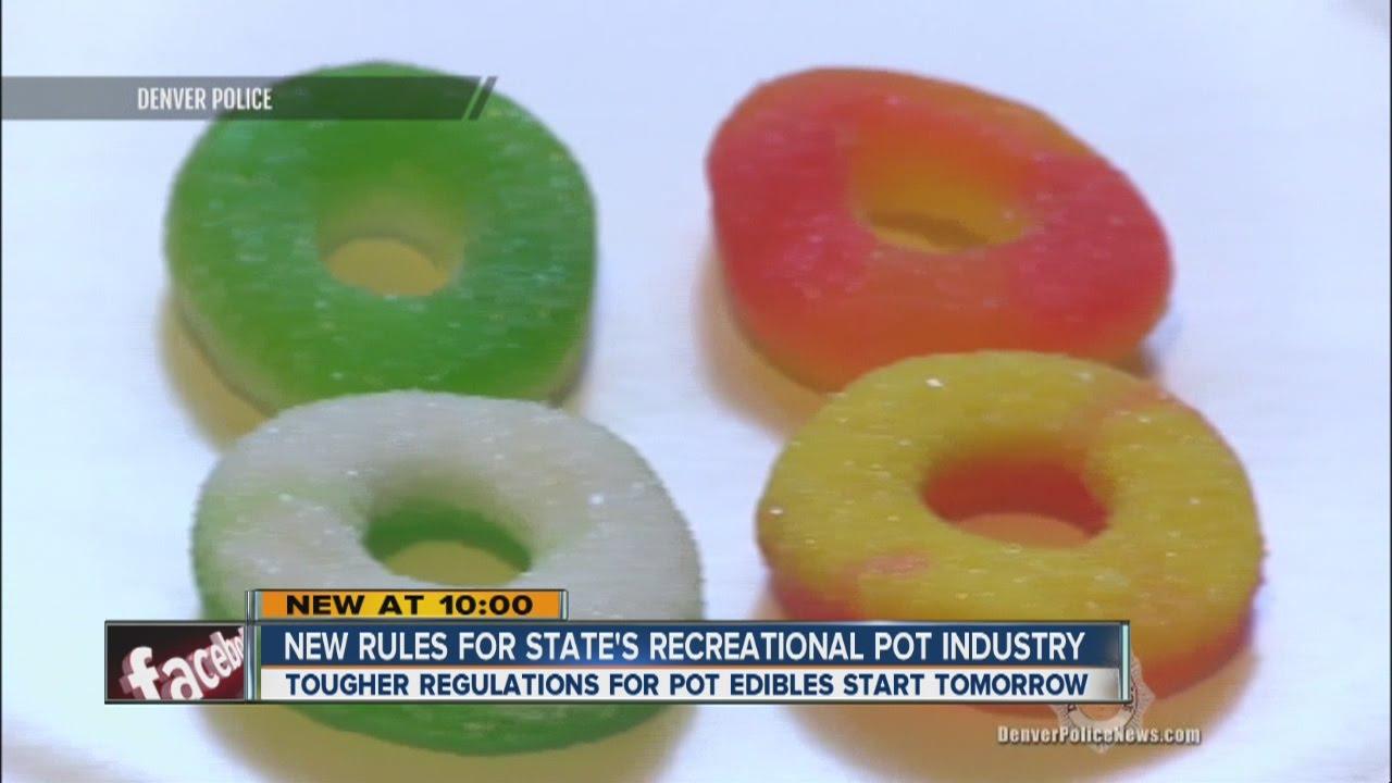 Orlando International Airport bans medical marijuana