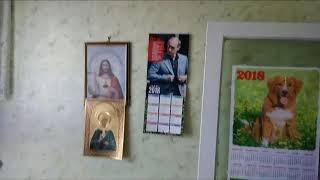 Продажа 2 комн  квартиры, 44 м² Магнитогорск
