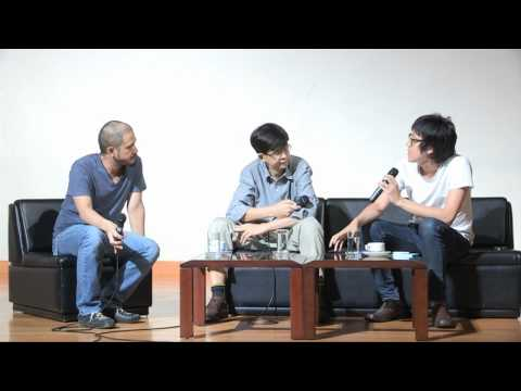 bacc literature - Bangkok Creative Writing 12-05-2012 (1/2)