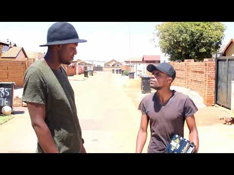 Business Link Episode 6  Soweto Entertainment