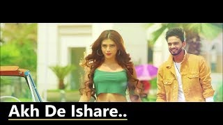 Akh De Ishare Aatish Mp3 Song Download