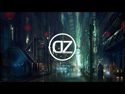 Neotrance/Progressive/Melodic mix 2  [1 hour] [HD 1080p]