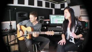 Ava Gaudet's Guest Guitar Player Series.2 -