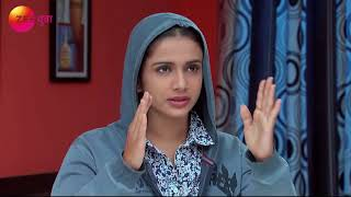 Anjali - अंजली - Episode 251 - March 27, 2018 - Best Scene