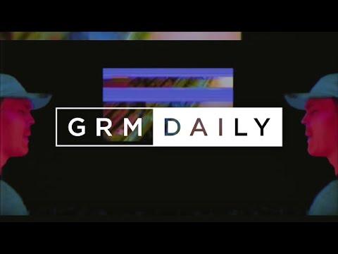 Massappeals x Kamakaze - Leng [Music Video] | GRM Daily