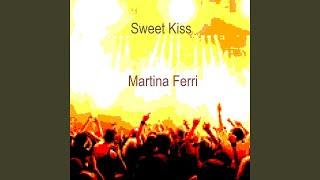 Sweet Kiss (Angel) (feat. Max Santomo)