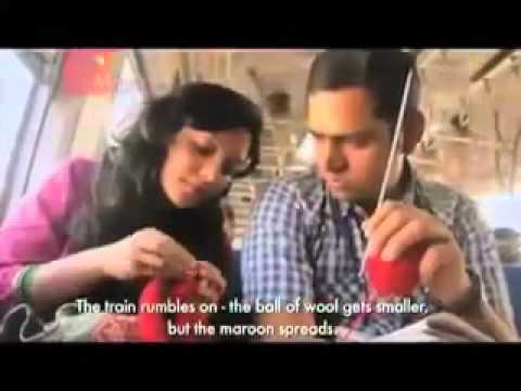 mehrooni video