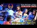 Semakin Cinta   NEW BINTANG YENILA   TERBARU..!!!   LIVE KARANGREJO - JUWANA - PATI 2018   HD VIDEO