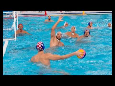 RIO OLYMPICS 2016 GAME FIXING SCANDAL !!! Croatia lost on purpose water polo game against France!