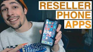 ये फ़ोन ऐप्स आपके रीसेलिंग व्यवसाय में सुधार करेंगे! screenshot 5