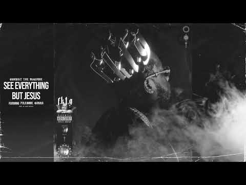 Conway the Machine - Seen Everything But Jesus (Ft. Freddie Gibbs) (Audio)