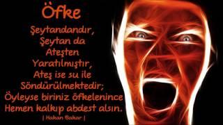 Rukye  Nazar  Haset  Büyü  Sihir Cin Seytan | Hakan bakar YOUTUBE DA RUKYE