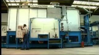 Alutec.ogg(процесс производства одних из самых качественных германских автомобильных дисков alutec., 2011-10-14T06:32:38.000Z)