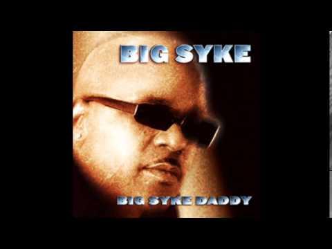Клип Big Syke - Why